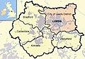 Leeds in West Yorkshire.jpg
