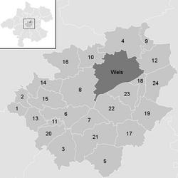 Tanzkurse in Hippmanns neuer Location samt - volunteeralert.com