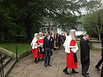 Legal Service for Wales 2013 (139).JPG