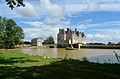 Lege - Chateau de Bois Chevalier 04.jpg