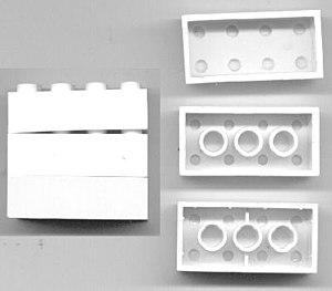 300px-Legoblocks.jpg