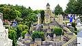 Legoland, Windsor, Anglia - panoramio (209).jpg
