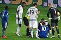 Leicester 2 Chelsea 1 (23669411232).jpg