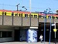 Leiden (4540985129).jpg