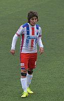 LelaChichinadze (6).JPG