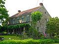 Lenhart Farm house BerksCo PA.JPG