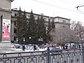 Lenin street 51, Yekaterinburg (20).jpg
