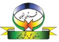 Lenjan Bus logo.png