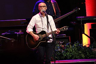 Lenny LeBlanc American musician and songwriter (born 1951)