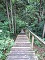 Lentvario sen., Lithuania - panoramio (22).jpg