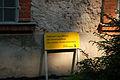 Leonische Fabrik 3 (detail), Weissenbach an der Triesting.jpg