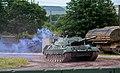 Leopard C2 (7527658416).jpg