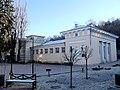 Lermontov Baths corner.jpg