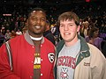 Leroy Butler and Myself (71086408).jpg