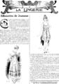 LesDessousElegantsSeptembre1917page139.png