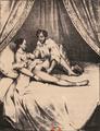 Les Amours, galanteries et passe-temps des actrices, 1833-Illustration-02.png