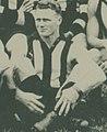 Les Angus 1928.jpg