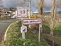 Les Ardillats - Panneau entrée (mars 2019).jpg