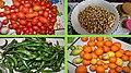 Les ingrédients de Couscous aux fèves 2.jpg