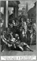 Lesdemoniaquesdanslart-p097-B Picart-Jesus-chasse-esprit-immonde.png