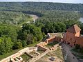 Letonia 2006 010.jpg