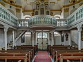 Lettenreuth Kirche Innen-20190505-RM-171010.jpg