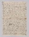 Letters 1666 1668 Queen Christina to Decio Azzolino National Archives Sweden K394 102 297.png