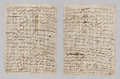 Letters 1666 1668 Queen Christina to Decio Azzolino National Archives Sweden K394 129 297.png