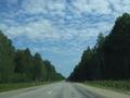 LettlandStaatsstrasse1P27.png