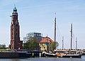 Leuchtturm-Bremerhaven-Oberfeuer 1.jpg