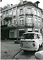 Leuven Mechelsestraat 47-49 - 197488 - onroerenderfgoed.jpg