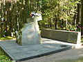 Levashovo Memorial Cemetery 07.JPG