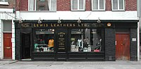 Lewis Leathers shop.jpg