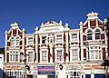 Lewisham Hotel 1 (5182442626) (2).jpg