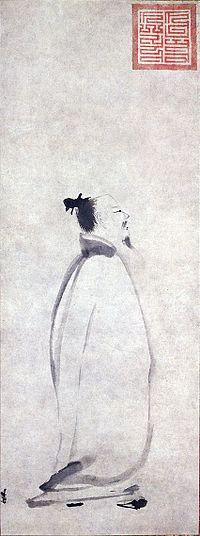 hanfu wikipedia the free encyclopedia
