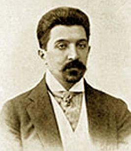 Lianosov.JPG