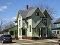 Libby House - panoramio.jpg