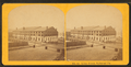 Libby Prison, Richmond, Va, by Kilburn Brothers.png