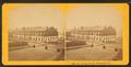 Libby Prison, Richmond, Va, by Kilburn Brothers.png