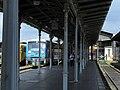 Liberec nádraží - panoramio (1).jpg