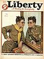 LibertyMagazine19Dec1925.jpg
