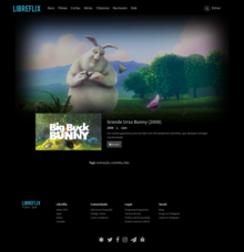 Libreflix screenshot.png
