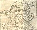 Libri qvattro dell'antichita della citta di Roma - raccolte sotto brevita da diversi antichi et moderni scrittori (1565) (14798880553).jpg