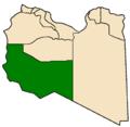 Libya-Awbari-Governorate.png