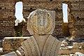 Libya 5420 Leptis Magna Luca Galuzzi 2007.jpg