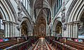 Lichfield Cathedral Choir 1, Staffordshire, UK - Diliff.jpg
