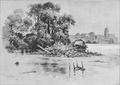 Liebscher Zidovsky Ostrov 1890.PNG