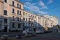 Lienina street (Minsk) p06.jpg