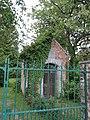 Liessies (Nord, Fr) chapelle 1850.jpg