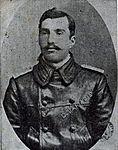 Lieutenant Nuri Bey 2.jpg